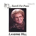 Laverne Hill Search For Peace