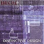 Liecus Distinctive Design