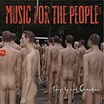 Last Generation Music For The People