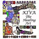 Kiva The Healing Art