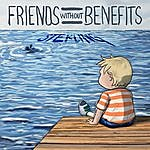 Sterling Friends Without Benefits
