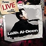 Laith Al-Deen Live Aus München
