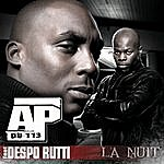 AP La Nuit
