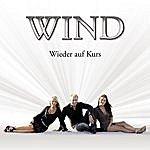 Wind Wieder Auf Kurs