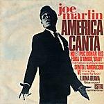 Joe Martin Amèrica Canta (Remastered) - Ep