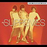 The Supremes Playlist Plus
