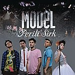 The Model Perili Sirk