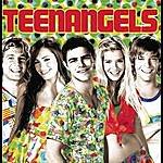 Teen Angels Un Día Más