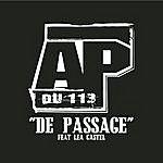 AP De Passage