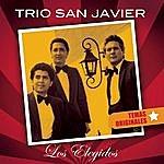 Trio San Javier Trio San Javier-Los Elegidos