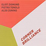 Eliot Zigmund Corner Brilliance