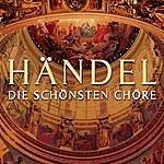 Peter Neumann Händel: Die Schönsten Chöre