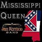 Sam Morrison Band Mississippi Queen