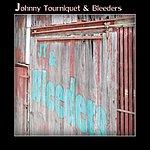 J.T. Johnny Tourniquet & Bleeders