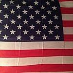 JordanSax Band America Tribute