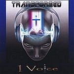 1Voice Transformed