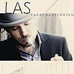 The La's Taxachaufførsel