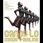 Candy Lo Candy's Airline