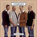 Charlies Legendat