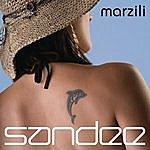 Sandee Marzili