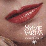 Sylvie Vartan Je Chante Le Blues