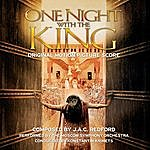 J.A.C. Redford One Night With The King (Original Motion Picture Score)
