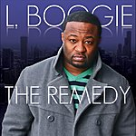 L Boogie The Remedy