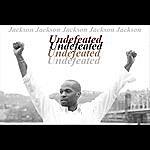 Jackson Undefeated