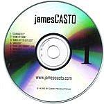 James Casto Vol 1