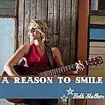 Beth Stalker A Reason To Smile