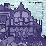 Nick Jaina Snakes & Umbrellas