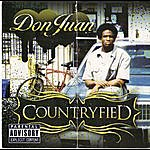 Don Juan Countryfied