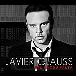 Javier Glauss Me Haces Falta