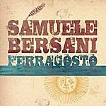 Samuele Bersani Ferragosto