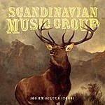 Scandinavian Music Group 100 Km Ouluun