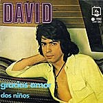 David Gracias Amor / Dos Niños - Single