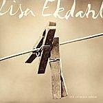 Lisa Ekdahl Två Lyckliga Dagar