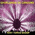 Tony Tomas Orchestra Ghirlanda Di Canzoni