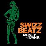 Swizz Beatz Money In The Bank (Edited Version)