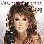 Guadalupe Pineda Con Los Tríos Del Siglo