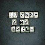 Indochine Un Ange A Ma Table