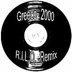 Rilo Greece 2000 (R.I.L.O. Remix)