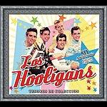 Los Hooligans Tesoros De Colección - Los Hooligans