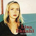 Lisa Ekdahl Små Onda Djävlar