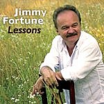 Jimmy Fortune Lessons