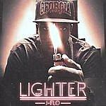 J Flo Lighter