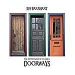Jeff Barnhart Doorways