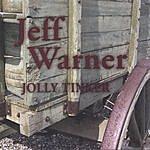 Jeff Warner Jolly Tinker