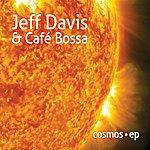 Jeff Davis Cosmos