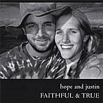 Hope Faithful & True